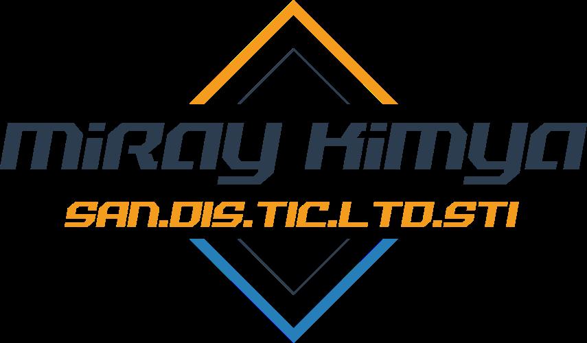 Miray Kimya